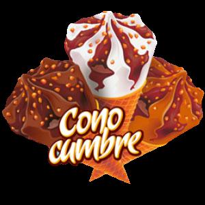 cono-cumbre